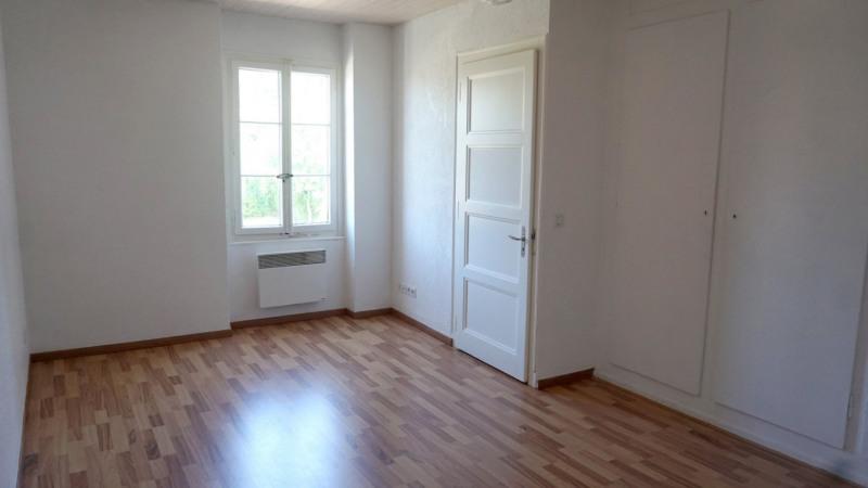 Vente appartement Archamps 359000€ - Photo 4