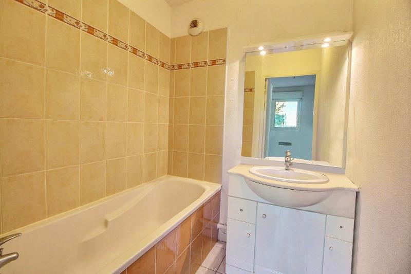 Produit d'investissement appartement Nimes 65000€ - Photo 4
