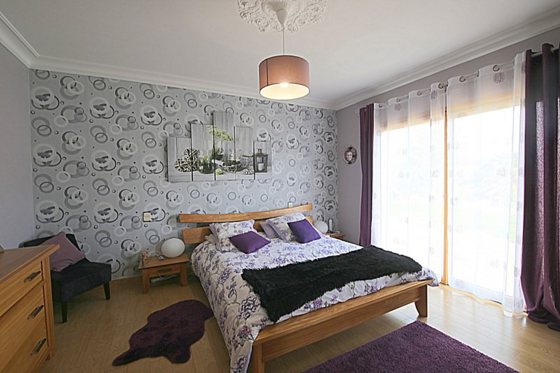 Vente de prestige maison / villa Le fenouiller 672000€ - Photo 10