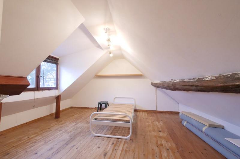 Venta  casa Saint-leu-la-forêt 210000€ - Fotografía 4