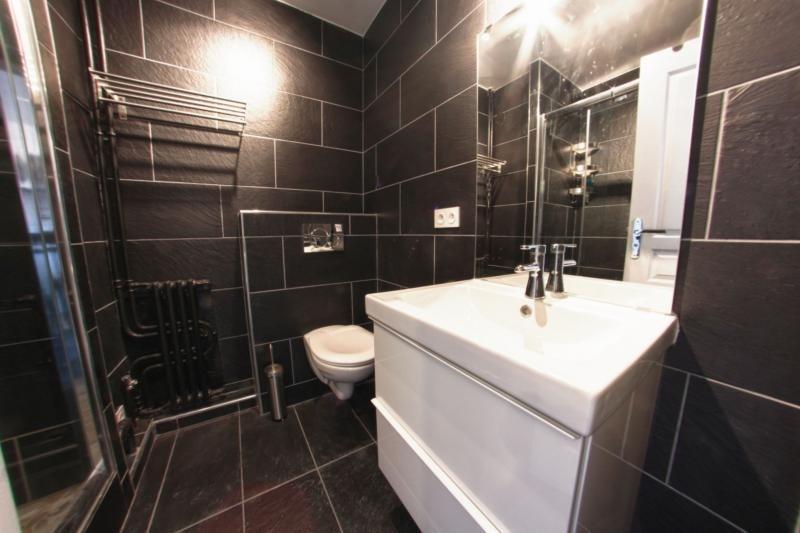 Vente appartement Paris 15ème 304000€ - Photo 2