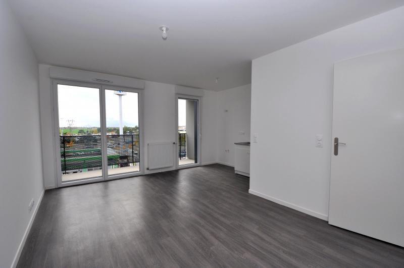 Sale apartment Les ulis 175000€ - Picture 3