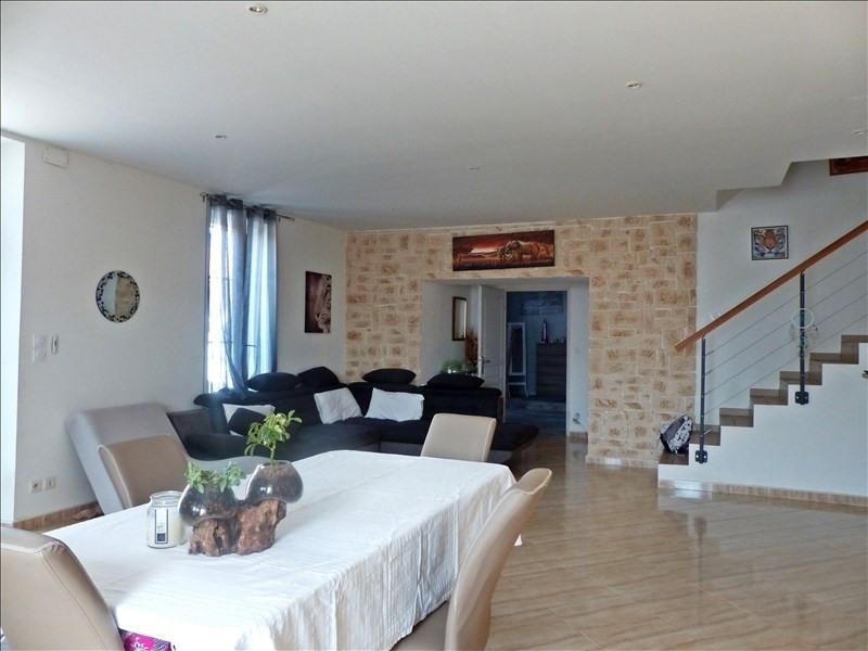 Venta  casa Lignan sur orb 272500€ - Fotografía 3