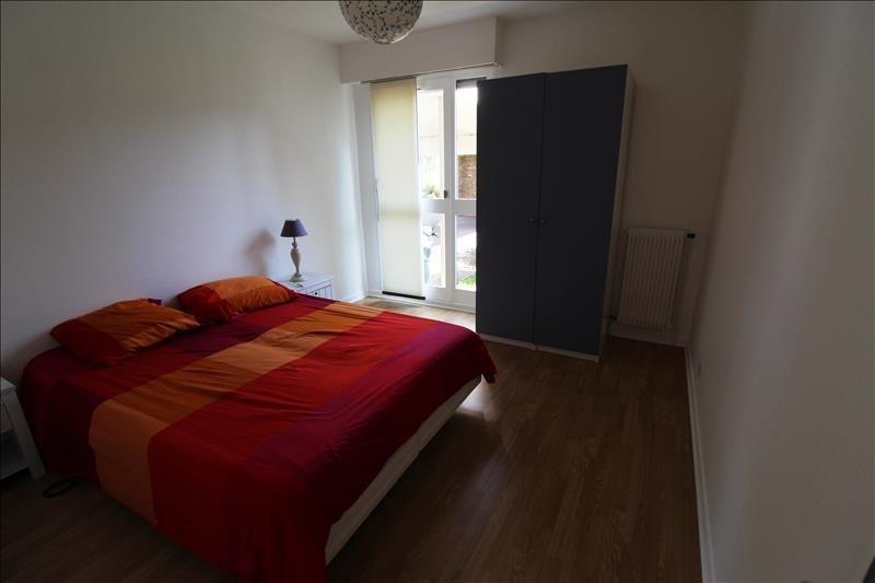 Location appartement Maurepas 800€ CC - Photo 5