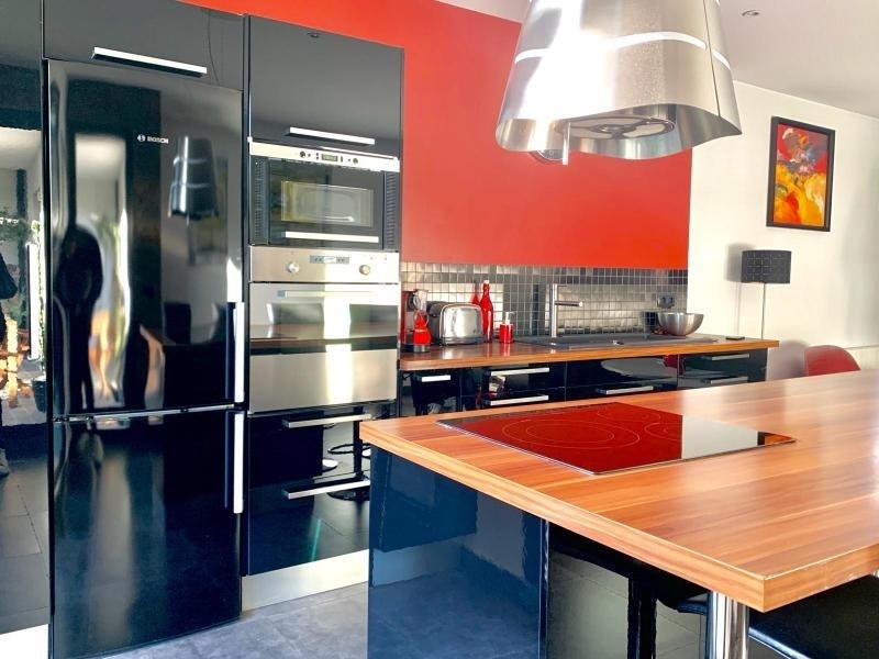 Sale apartment Bry sur marne 599000€ - Picture 3