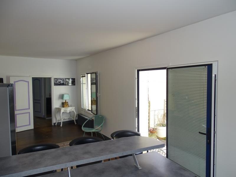 Revenda casa Herblay 312000€ - Fotografia 2