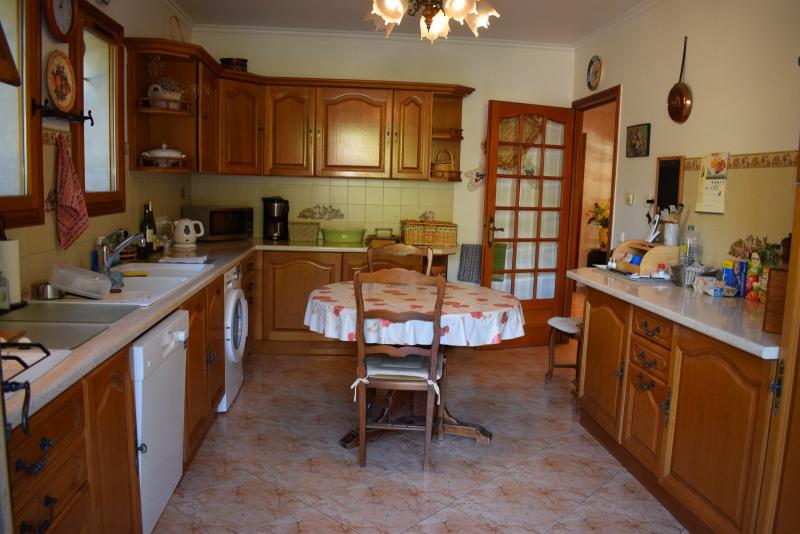 Vendita casa Fayence 472000€ - Fotografia 12