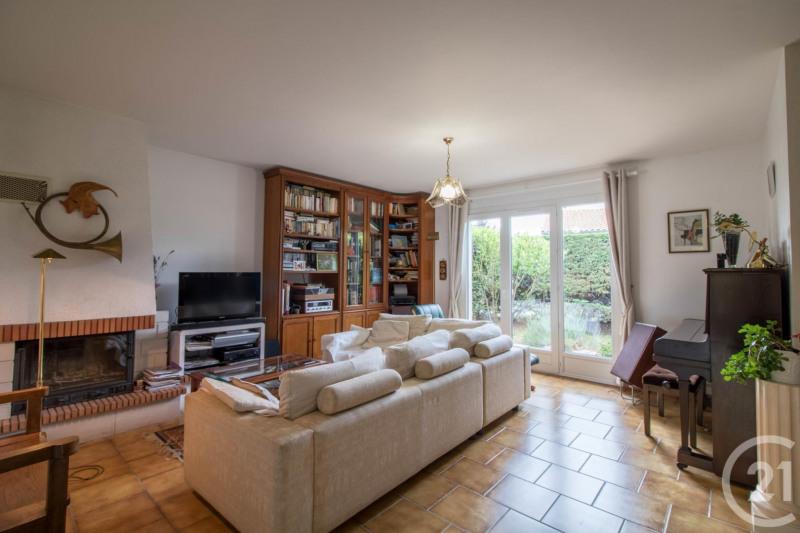 Vente maison / villa Tournefeuille 395000€ - Photo 3