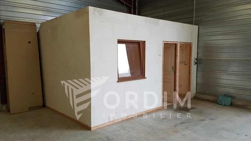 Location local commercial Auxerre 770€ HC - Photo 6