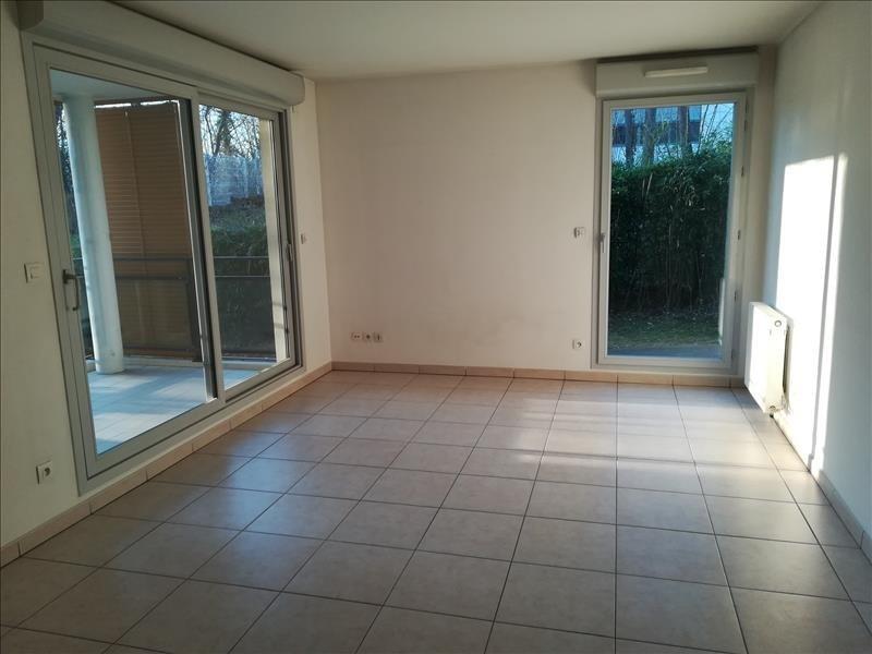 Vente appartement Francheville 299000€ - Photo 4