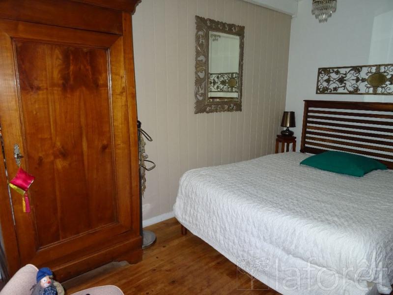 Vente appartement Bordeaux 470000€ - Photo 8