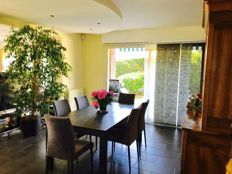 Venta  casa Beauvais 375000€ - Fotografía 6
