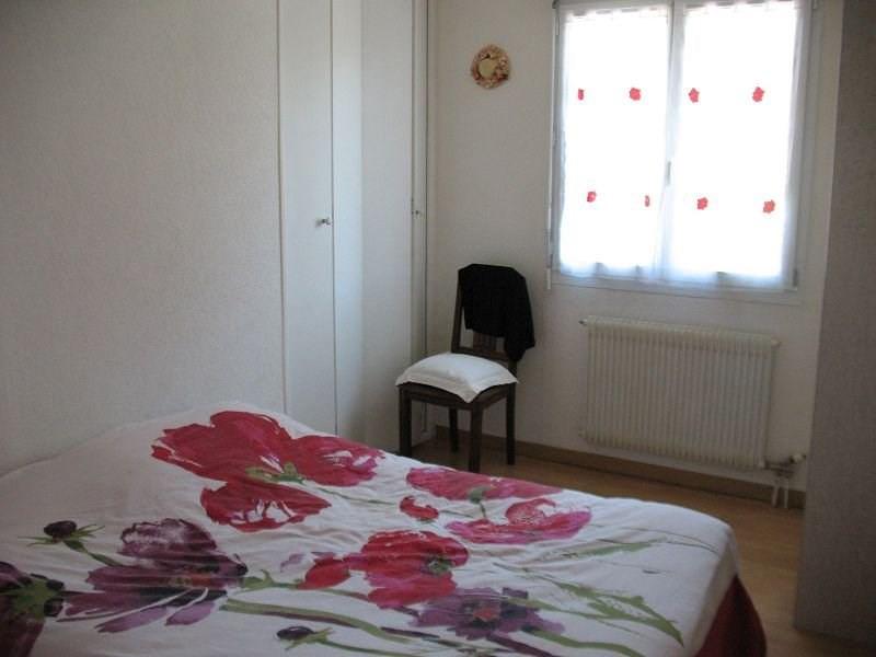 Vente maison / villa Le monastier sur gazeille 201400€ - Photo 3