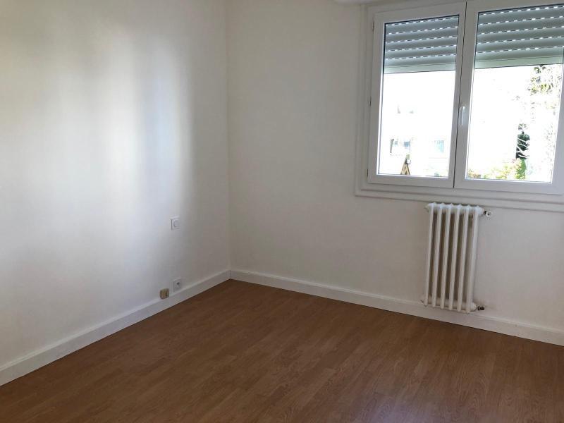 Location appartement St nazaire 650€ CC - Photo 4