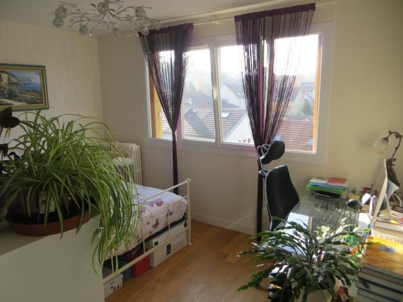 Sale apartment Clamart 435000€ - Picture 10