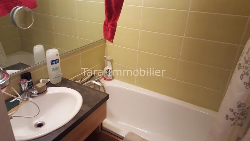 Vente appartement Chamonix-mont-blanc 120000€ - Photo 5