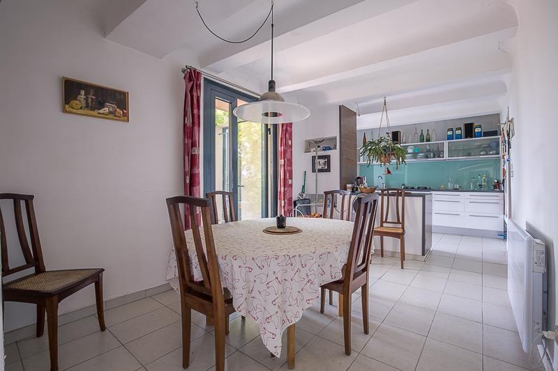 Verkauf von luxusobjekt haus Aix en provence 1210000€ - Fotografie 11