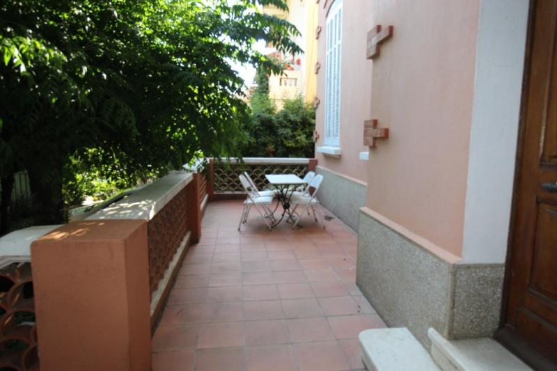 Immobile residenziali di prestigio casa Hyeres 873600€ - Fotografia 2