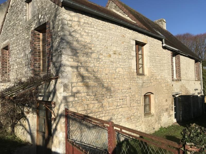 Vente maison / villa Falaise 56000€ - Photo 2