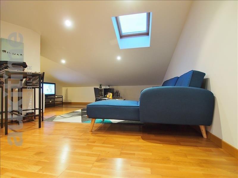 Sale apartment Marseille 2ème 131000€ - Picture 3