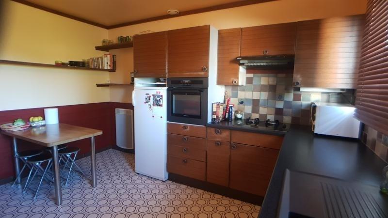 Vente maison / villa Noiseau 420000€ - Photo 3