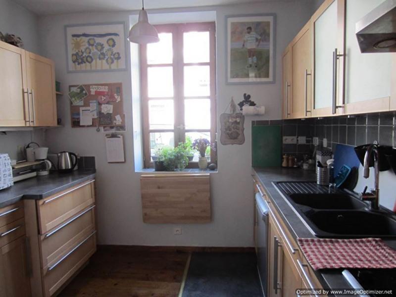 Vente maison / villa Castelnaudary 183600€ - Photo 7