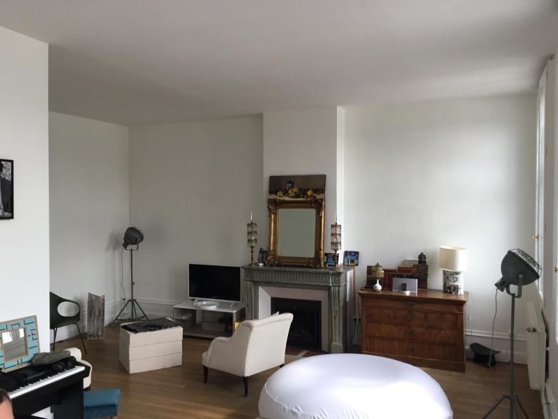 Sale apartment Arras 284 000€ - Picture 7