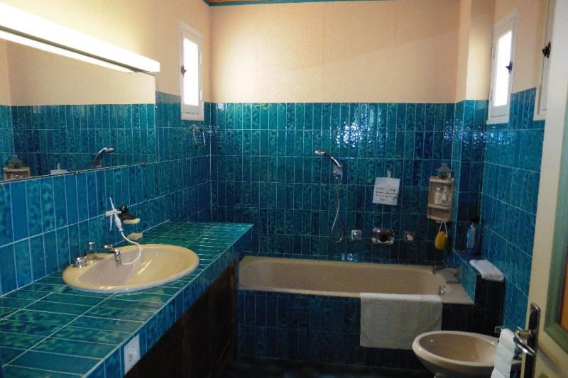 Immobile residenziali di prestigio casa Gattieres 629000€ - Fotografia 6