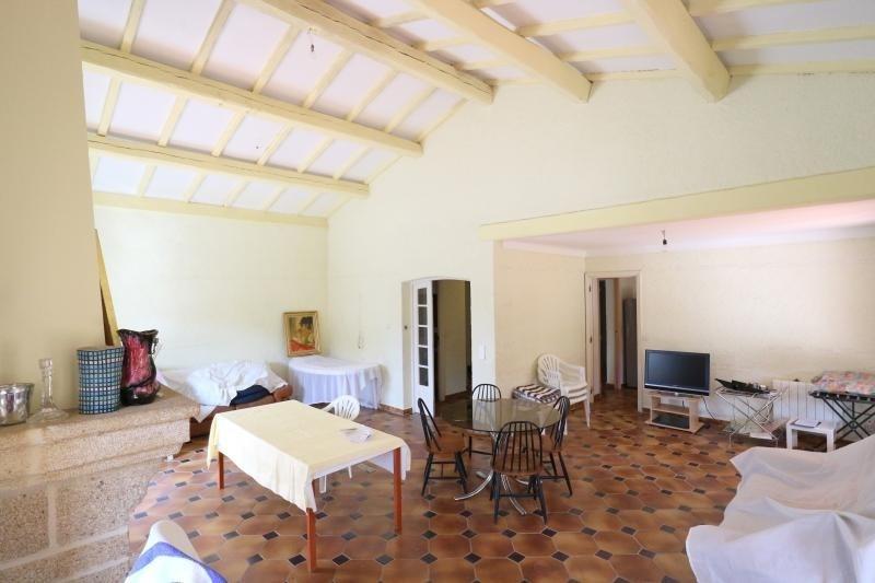 Vente maison / villa Roquebrune sur argens 549900€ - Photo 4