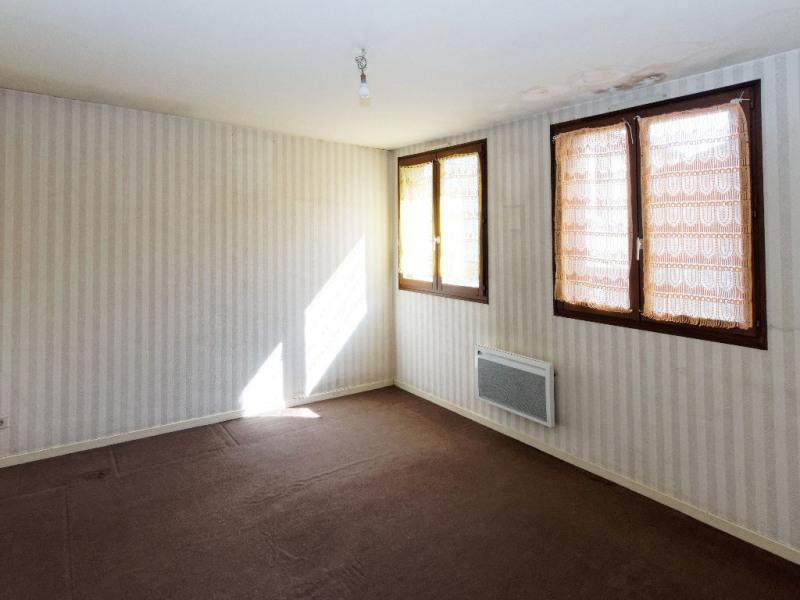 Vente maison / villa Agen 132500€ - Photo 6