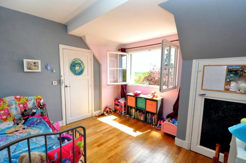 Sale house / villa Gif sur yvette 600000€ - Picture 14