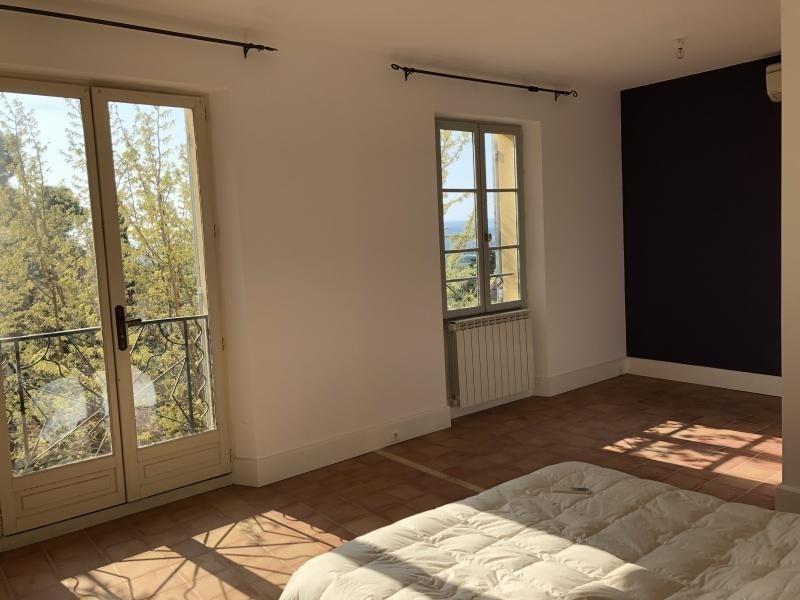 Vente maison / villa Lambesc 770000€ - Photo 6