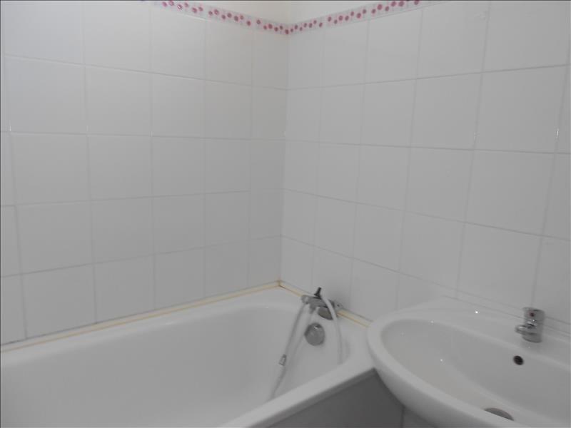Location appartement Provins 700€ CC - Photo 6
