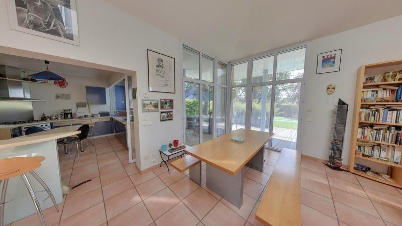 Vente maison / villa Montardon 438900€ - Photo 2
