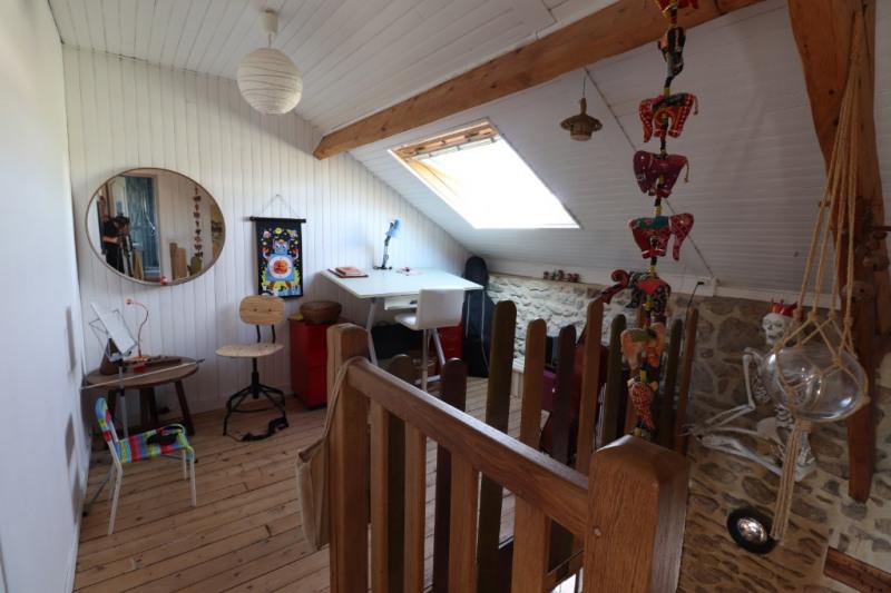 Sale house / villa Chalette sur loing 164300€ - Picture 7