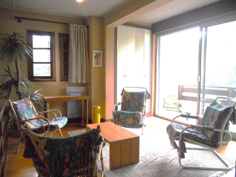 Vacation rental house / villa Saint-georges-de-didonne 722€ - Picture 12