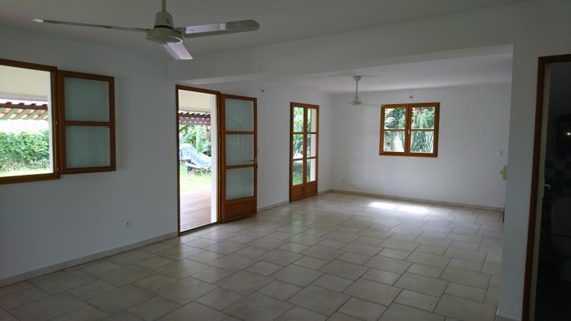 Vente maison / villa Saint paul 391000€ - Photo 5