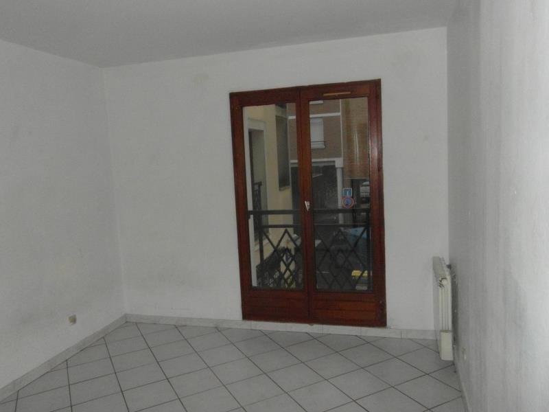 Vente appartement Cergy saint christophe 159000€ - Photo 4
