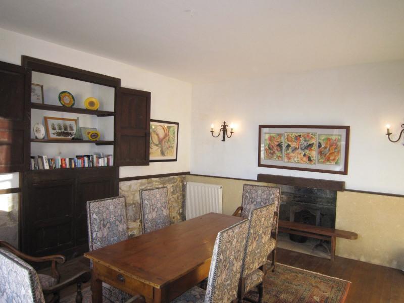 Sale house / villa Castels 390000€ - Picture 4