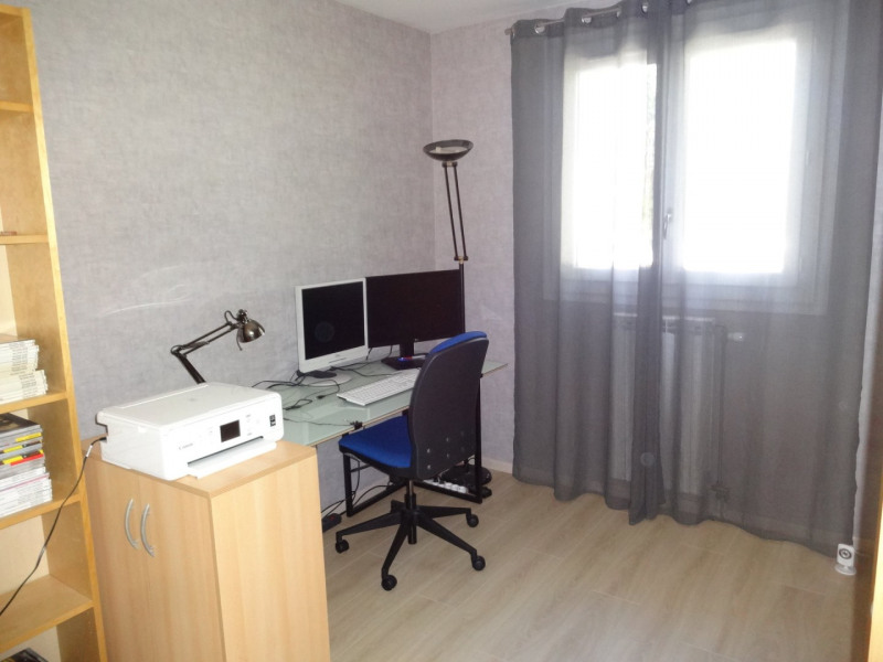 Sale house / villa Beauzelle 365750€ - Picture 7