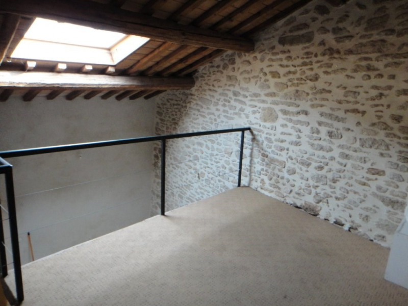 Vente appartement Sernhac 66 000€ - Photo 3