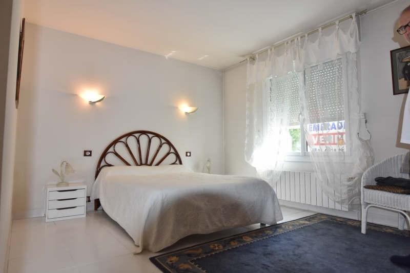 Sale house / villa Royan 493500€ - Picture 6