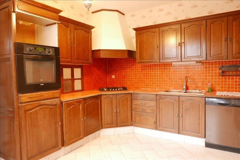 Vendita casa Maintenon 357000€ - Fotografia 3