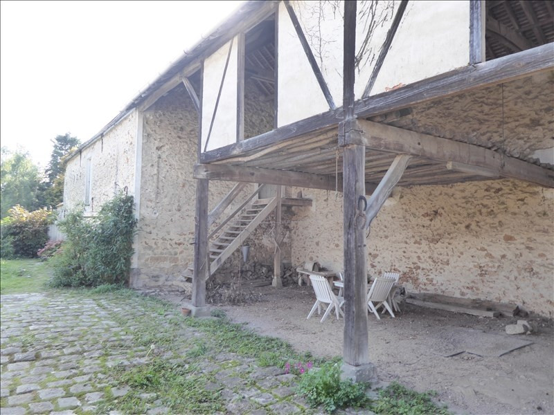Vente maison / villa Champcueil 265 000€ - Photo 6