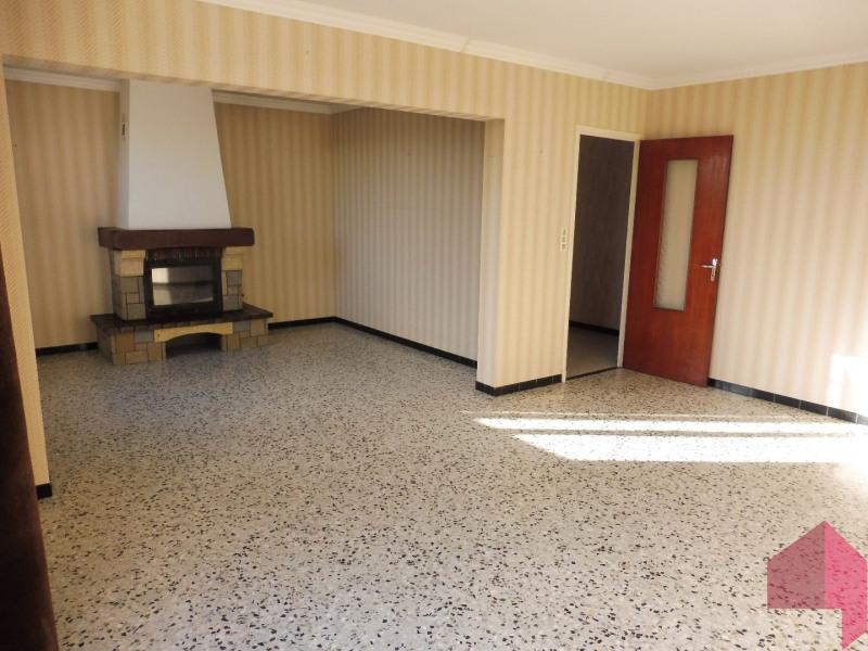 Venta  casa Castelnaudary 164000€ - Fotografía 7