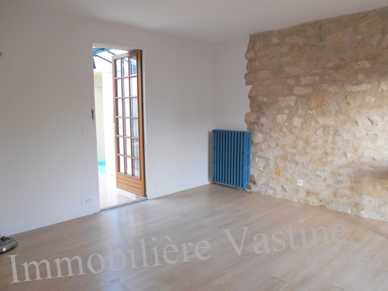 Location maison / villa Senlis 1 220€ CC - Photo 7