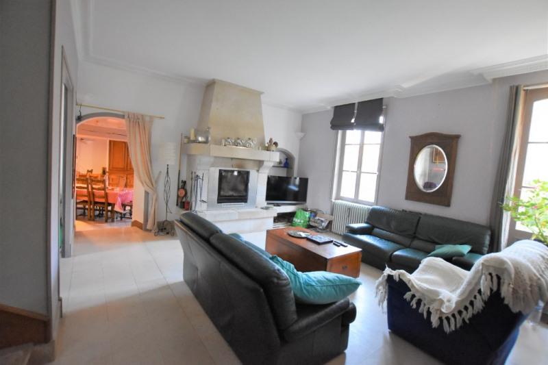 Vente de prestige maison / villa Vendome 724500€ - Photo 6