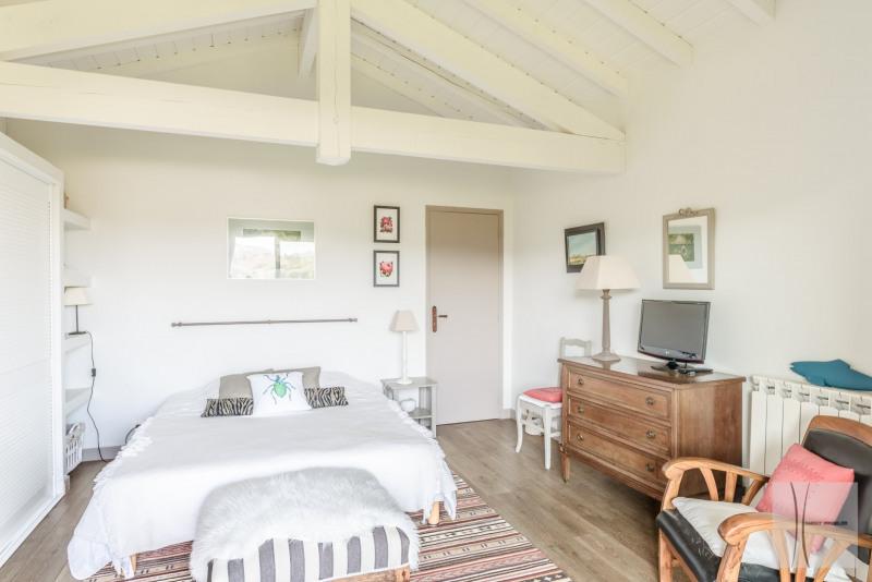 Vente maison / villa Saint-pée-sur-nivelle 960000€ - Photo 9