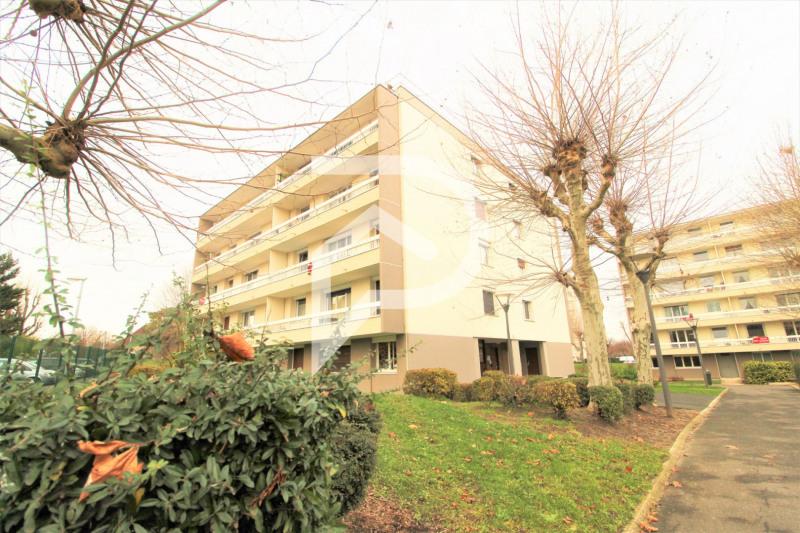 Vente appartement Ermont 220000€ - Photo 6
