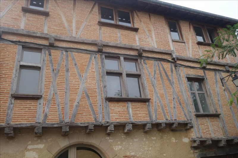 Location appartement Montdragon 795€ CC - Photo 9